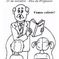 dia do professor atividades e desenhos colorir171.jpg
