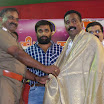 Director Sasikumar At Independence Day Celebration Stills 2012