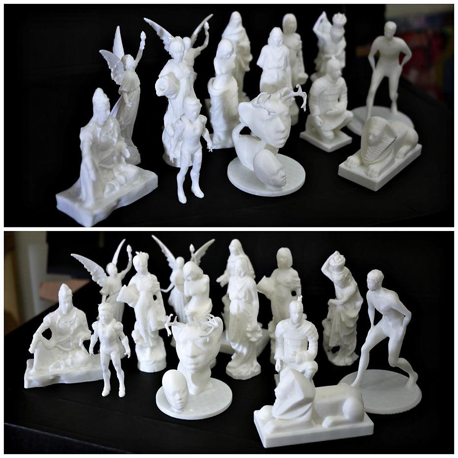 20130728_sculptures44.jpg