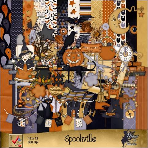 DesignsbyMarcie_Spookville_kit