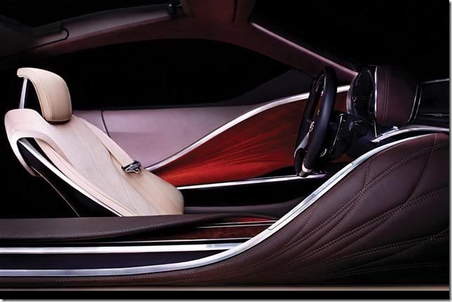 Lexus-LF-LC-Concept-Detroit-3Carscoop