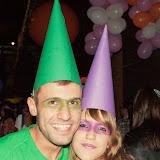2011-07-23-moscou-carnaval-estiu-59