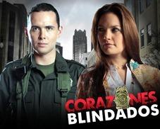 CorazonesBlindados_30nov12