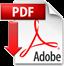 btn-pdf