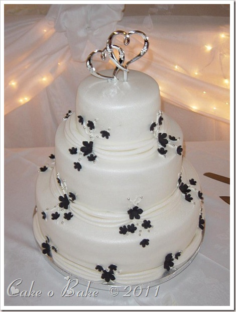 wedding-cakes-pictures7
