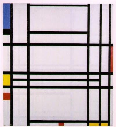 Mondrian, Piet (2).jpg