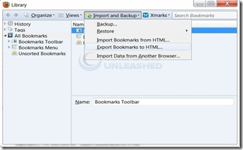 exporting-bookmarks-in-firefox-8-7-6[4]