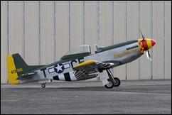 Ardmore Airshow 02-06-2013 - 3 004