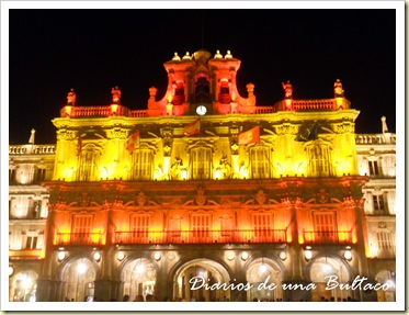 Salamanca -1