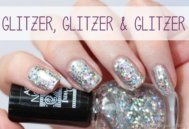 Naegel-Silvester-Glitzer-Silber-1
