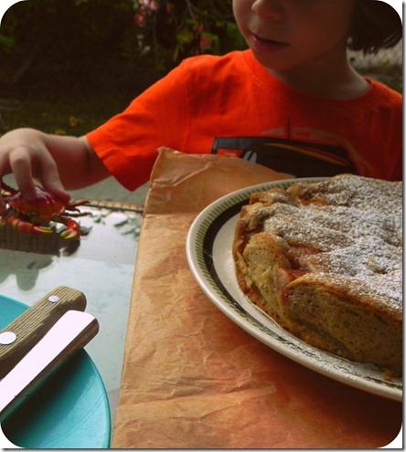 torta-rustica-delle-pere-rustic-pear-cake-3