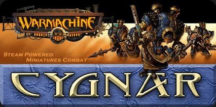 Cygnar Logo 1