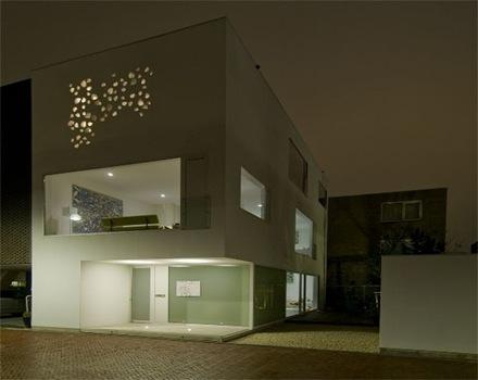 casa-bahama-architecten