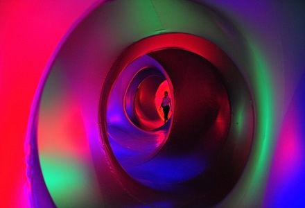 luminarium-architects-of-air