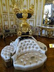 2014.05.19-024 le grand cabinet de M. le prince