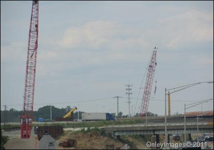 cranes NJ turnpike (3)