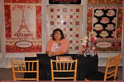 Quilt Market Fall 2011 013