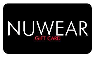 nuwear-giftcard_front-1_edited