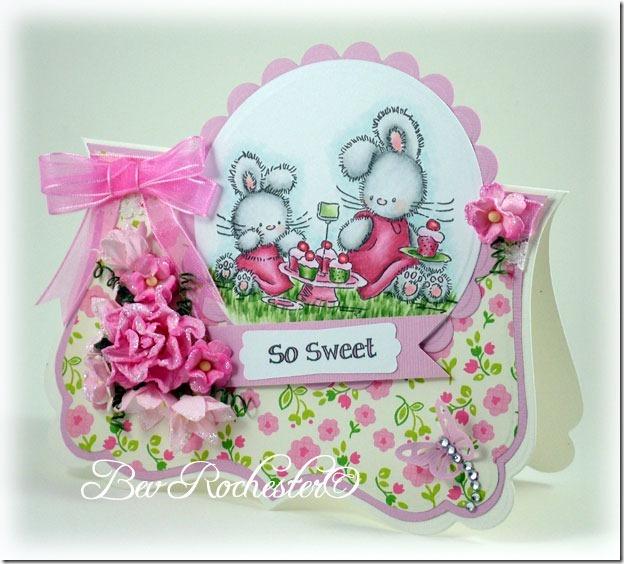 bev-rochester-lotv-bunny-cupcakes