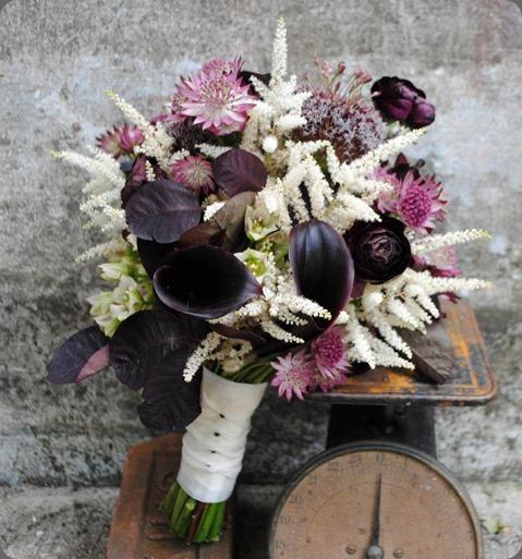 376905_492046760809048_1139945120_n  rebecca shepherd floral design