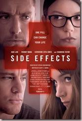 efectos_secundarios-large