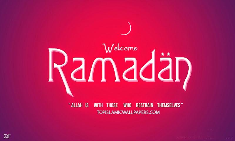 http://lh6.ggpht.com/-bIwNIapKyfg/U1iXdFFtncI/AAAAAAAAAKI/TG13U3_lL0Y/Ramadan%252520wallpaper%2525203_thumb%25255B1%25255D.jpg?imgmax=800