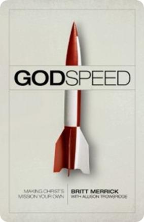 Godspeed free ebook descarga libro gratis kindle