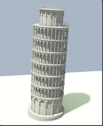 pisa_tower_pic