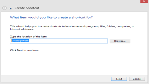 Create-shortcut-windows_thumb3
