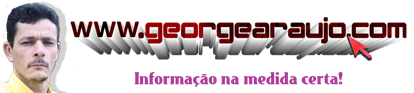 george araujo wcinco campo redondo - Cópia
