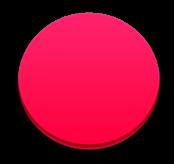 Designer Photoscape -Bottons Jaacky (6)