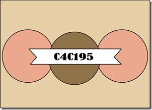 C4C195