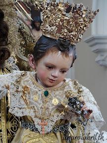 carmen-coronada-de-malaga-2013-felicitacion-novena-besamanos-procesion-maritima-terrestre-exorno-floral-alvaro-abril-(33).jpg