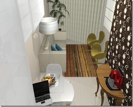 HomeOffice6