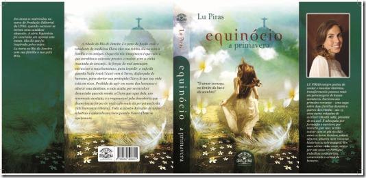 Equinocio - Capa Completa cópia