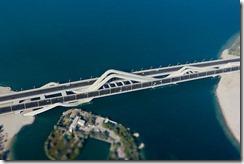 Sheikh_Zayed_Bridge1