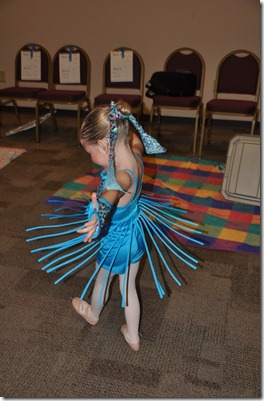 first recital 052613 (27)