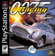 007_racing - capa_thumb[2]