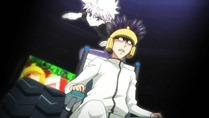 [HorribleSubs] Hunter X Hunter - 34 [720p].mkv_snapshot_13.09_[2012.06.02_21.59.16]