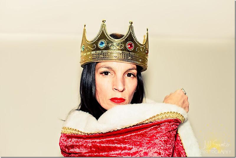 me-(queen)-0629