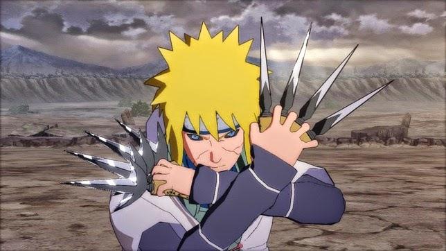 Naruto-Storm-4