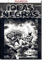 P00001 - Ideas Negras