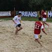 Beachsoccer-Turnier, 11.8.2012, Hofstetten, 8.jpg