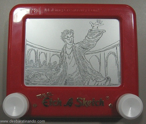 etch-a-sketch arte brinquedo incrivel desbaratinando (10)