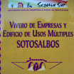 20140428-obras-vivero-empresas-sotosalbos16.jpg