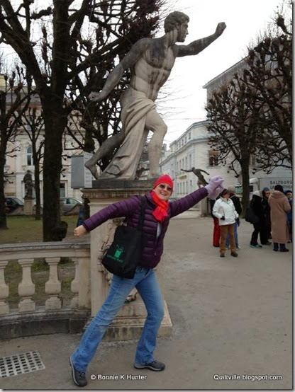 Salzburg_2013 041