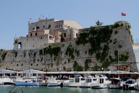 Menorca 2013 022