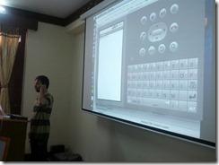 gdg kathmandu android workshop  (3)
