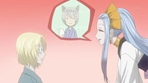 [Anime-Koi]_Kami-sama_Hajimemashita_-_05_[2DD5FBFA].mkv_snapshot_01.58_[2012.11.03_23.30.15]