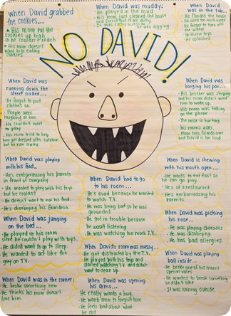 Inferencing with NO David! and a Silent E Freebie - The First ...